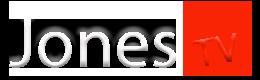 jones.tv